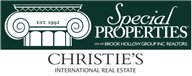 Special Properties, div of Brook Hollow Group, Inc.