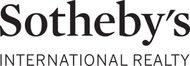 Dorian Bennett Sotheby's International Realty