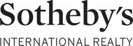 Barnes & Associates Sotheby's International Realty