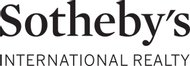 St Barth Properties Sotheby's International Realty
