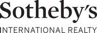 British Virgin Islands Sotheby's International Realty