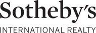 Zurich Sotheby's International Realty