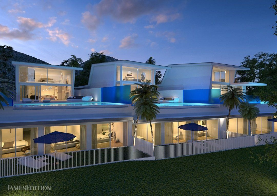 House in Benalmádena, Andalusia, Spain 1