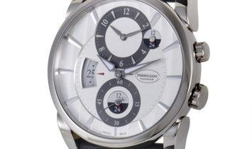 Parmigiani Fleurier Tonda Automatic Watch PFC231-1200300