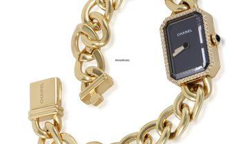 Chanel Premiere H3258