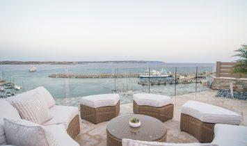 Stunning Sea View Apartment