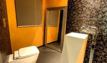 Ta' Xbiex, Luxurious Finish Apartment