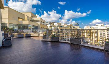 Lifestyle Penthouse