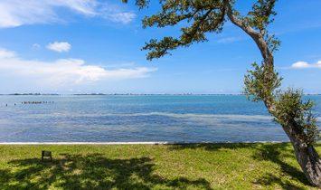 Terrain à Sarasota, Floride, États-Unis 1