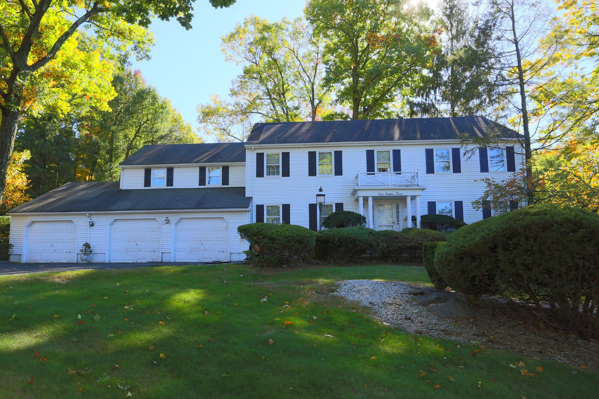 Land in Tenafly, New Jersey, United States 1 - 10232837