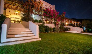 Casa en Pefki, Grecia 1