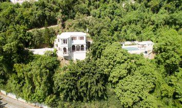 Haus in Tortola, Britische Jungferninseln 1