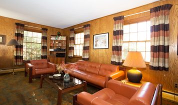 Desirable East Hill Colonial