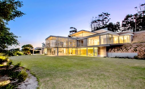 Luxury Real Estate and Homes for Sale from Brokers Worldwide | JamesEdition