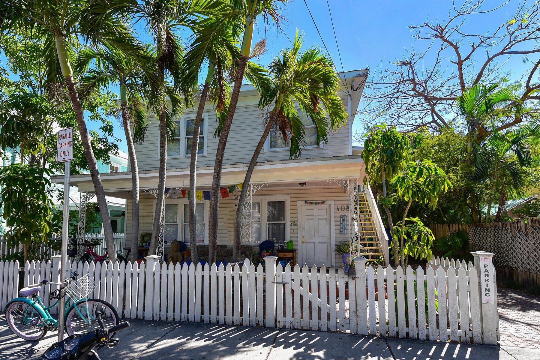 Key West, Florida, United States 1