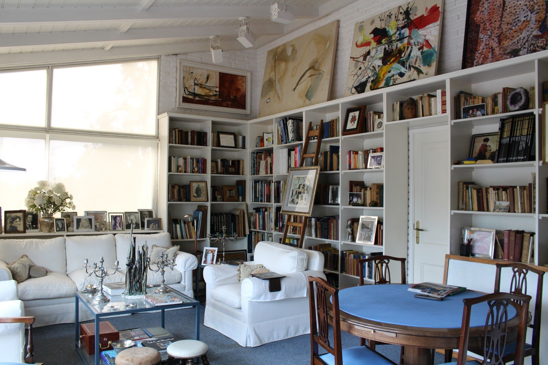 Apartment in Departamento de Montevideo, Uruguay 1