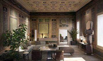 Apartment in Conegliano, Veneto, Italy 1