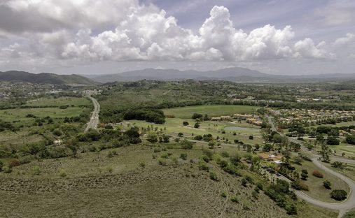 Land in Humacao, Humacao, Puerto Rico