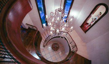 Castillo Caribe, Caribbean Luxury Real Estate
