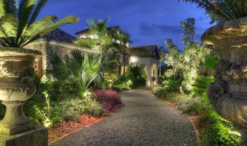 "Villa ""Pearl"""