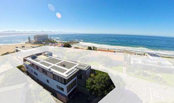 One Beachy Head Drive