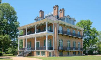 Casa a Edenton, Carolina del Nord, Stati Uniti 1