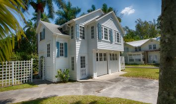 House in Fort Myers, Florida, United States 1