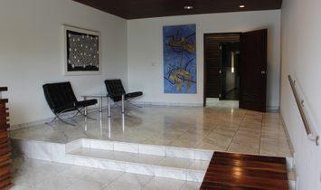 Splendid Flat For Sale Aurelio Miro Quesada Golf View San Isidro