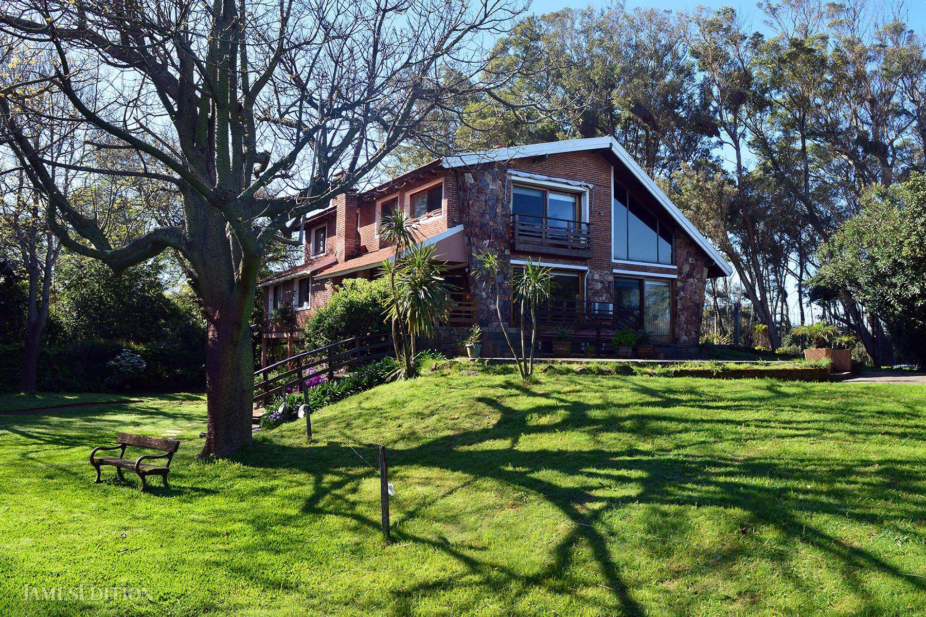 House in Maldonado, Maldonado Department, Uruguay 1