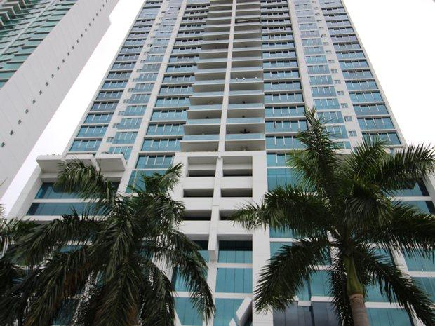 Apartment in San Miguelito, Coclé Province, Panama 1