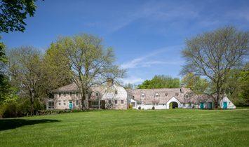 Reverie Farm