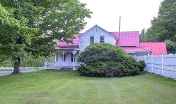 936 Brandon Mountain Road, Rochester