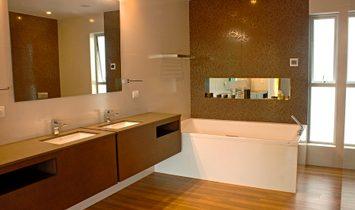 Impressive Luxury House In Exclusive Zone Of San Isidro