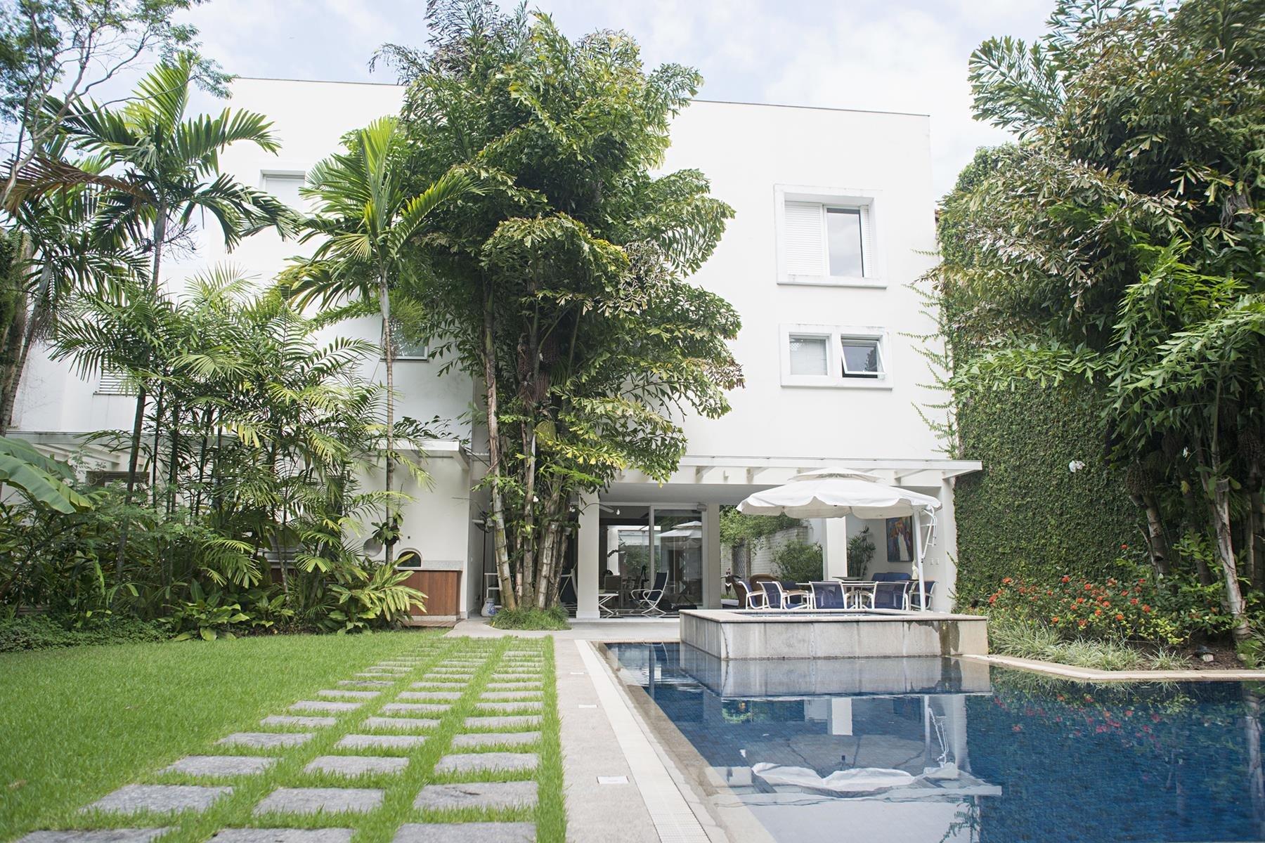 House in State of Rio de Janeiro, Brazil 1