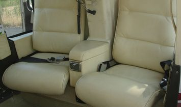 1992 Bell 206L-3 for sale