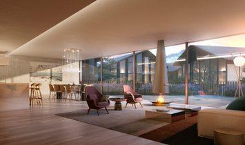 Duplex For Sale In Ordino
