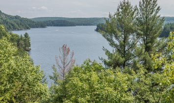 Build Your Dream Lakehouse