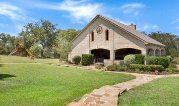 W7 Ranch