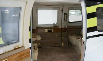 1997 Bell 430 SN 49033