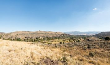 Panoramic River View Lot At Victory Ranch Club On Over 2 Acres