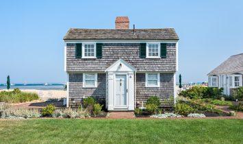 Condo in Provincetown, Massachusetts, United States of America