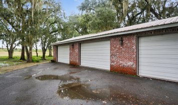 1 Merlin Lane, Marrero