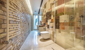 Exclusive Apartment In Old Town