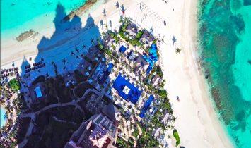 The Reef 4 906/908 At Atlantis