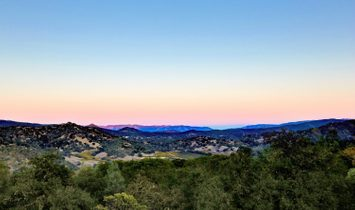 Rare Opportunity To Purchase The Entire 605 Acres!