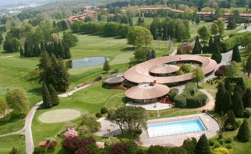 Apartment in Cassina Rizzardi, Lombardia, Italy