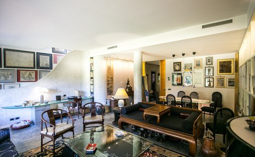 Apartment in Cassina Rizzardi, Lombardia, Italy