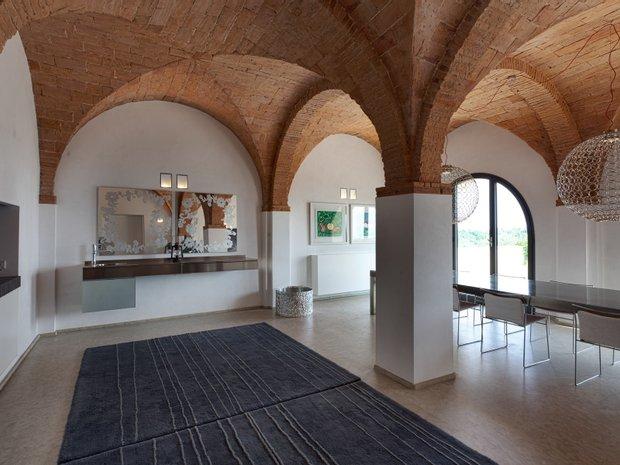 House in Lastra a Signa, Tuscany, Italy 1
