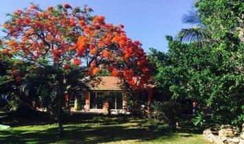 Apartamento en Eleuthera Norte, Bahamas 1
