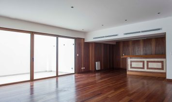 Luxury Duplex In Front Of The Park Belen, San Isidro